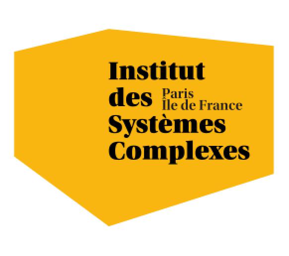 Logo_ISC_PIF_jaune.png