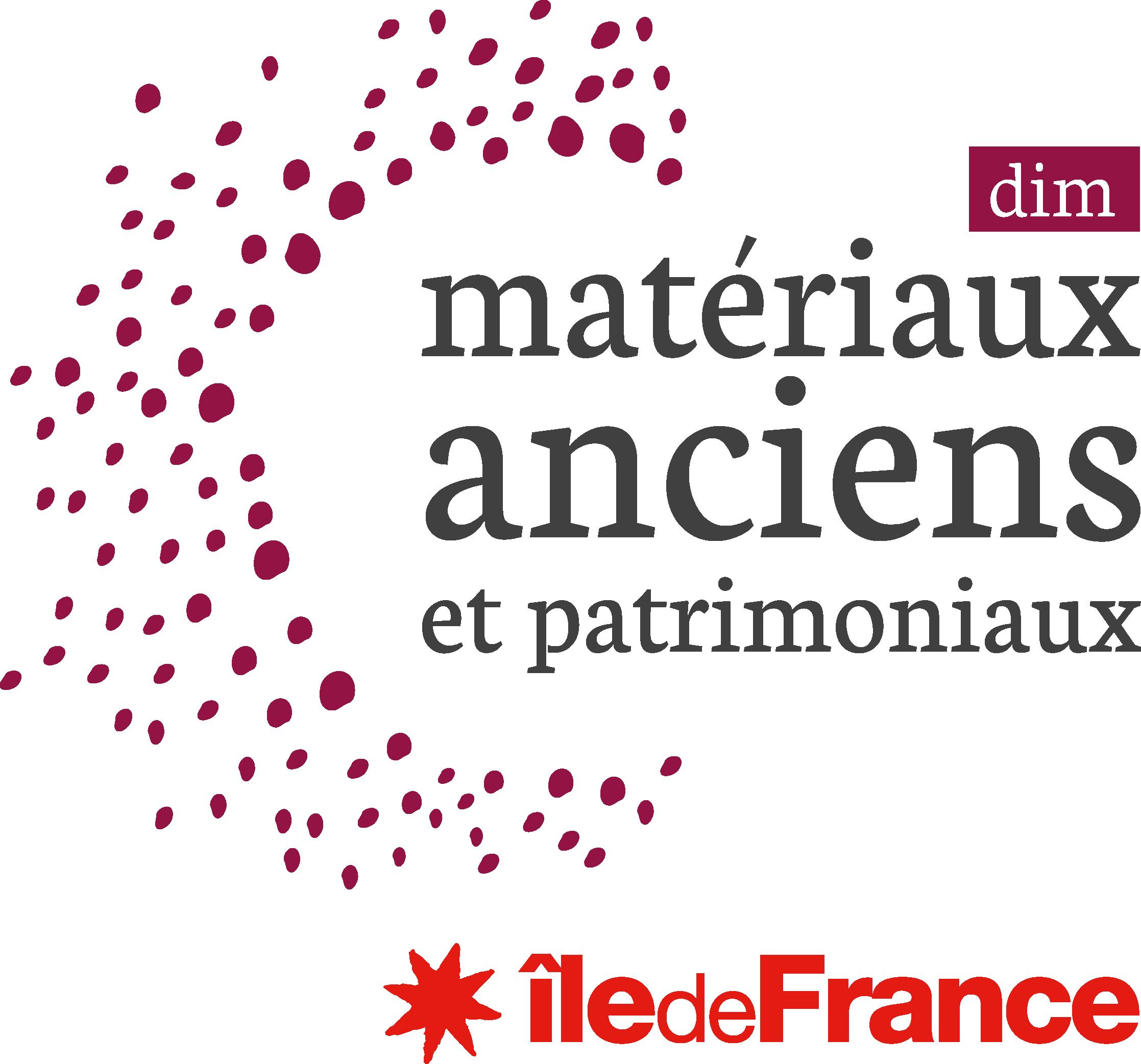 logo_DIM_okILEdeFrance.png
